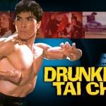 drunkentaichi-moviereview-feat