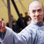 Fearless- Kung-Fu Kingdom