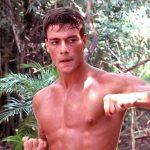 Kickboxer (1989) - Kung Fu Kingdom