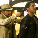 Christian Slater and Scott Adkins in El Gringo (2012)
