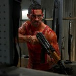 Scott in Universal Soldier: Day of Reckoning