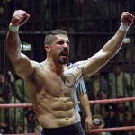 Boyka: The Most Complete Fighter in the World!