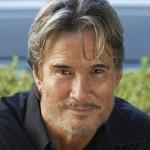 Richard Norton