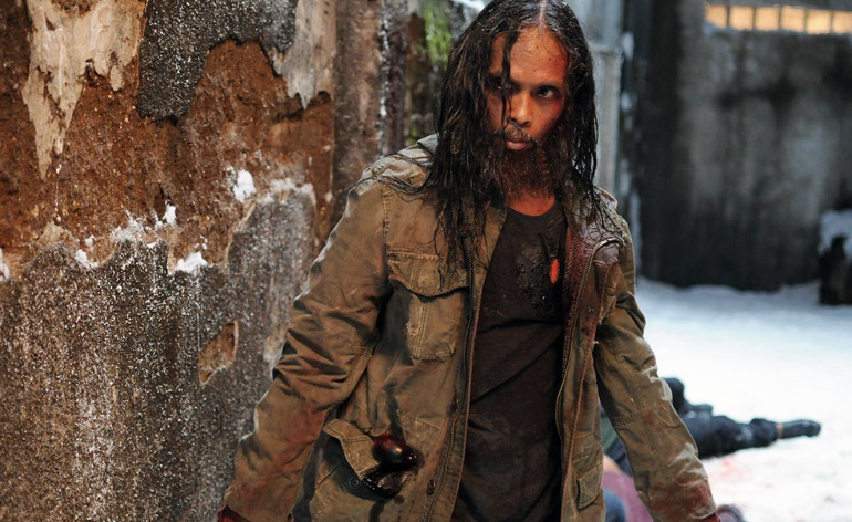 yayan ruhian star wars