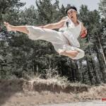Air Ryu!