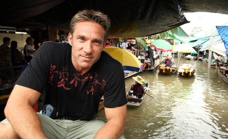 gary daniels deathgary daniels films, gary daniels wiki, gary daniels 2016, gary daniels height weight, gary daniels kenshiro, gary daniels wife, gary daniels twitter, gary daniels tribute, gary daniels rumble, gary daniels imdb, gary daniels filmleri, gary daniels john wick, gary daniels the expendables, gary daniels submerged, gary daniels death, gary daniels instagram, gary daniels workout, gary daniels facebook, gary daniels movies, gary daniels training