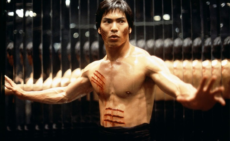 jason scott lee movies listjason scott lee wiki, jason scott lee twitter, jason scott lee maugli, jason scott lee filmography, jason scott lee instagram, jason scott lee 2016, jason scott lee film, jason scott lee aladdin, jason scott lee, jason scott lee wife, jason scott lee imdb, jason scott lee movies, jason scott lee 2015, jason scott lee workout, jason scott lee wikipedia, jason scott lee jungle book, jason scott lee dragon, jason scott lee movies list, jason scott lee soldier, jason scott lee facebook