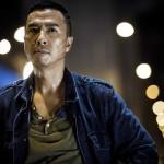 Donnie Yen as Hahou