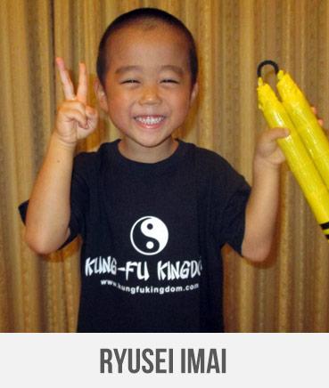 Ryusei-Imai