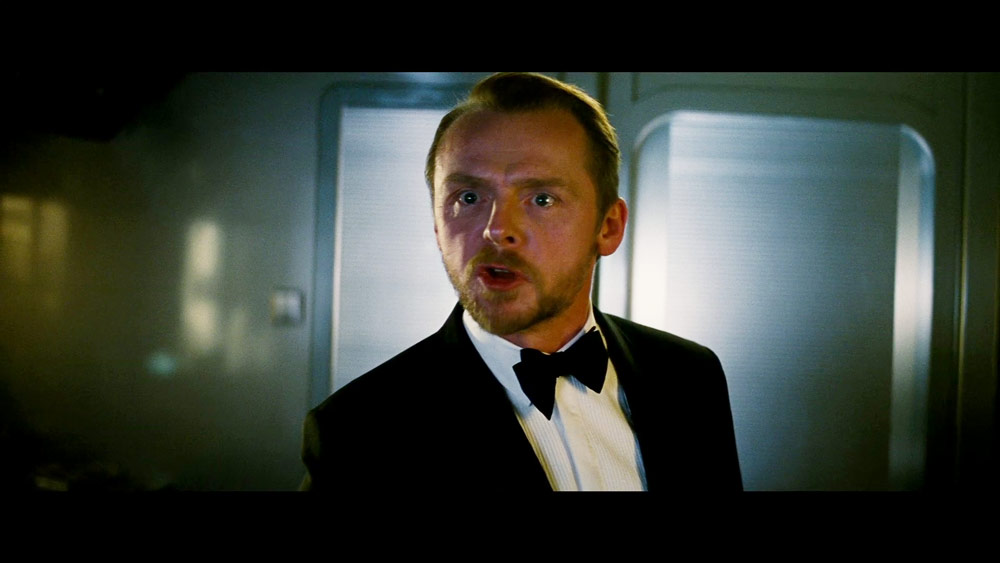 http://kungfukingdom.com/wp-content/uploads/2015/07/Simon-Pegg-returns-as-Benji-Dunn1.jpg
