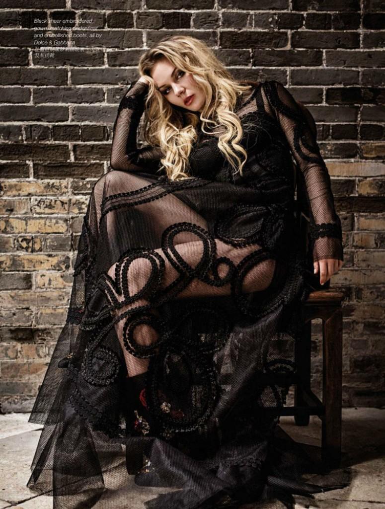 Amy-modelling-2-775x1024.jpg