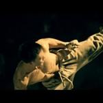Philip Ng provides some solid choreography