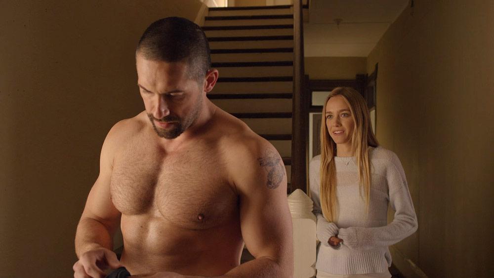 2016 Erotik Filmleri izle  Full Tek Part izle