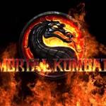 Mortal Kombat Generations