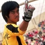 Shaolin Soccer - Kung-Fu Kingdom