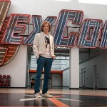 Lex Luthor is not what he seems
