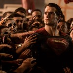 Some have come to see Superman as a saviour