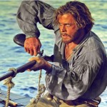 Chase Owen will not let his men starve at sea