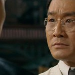 Tony Leung Ka-fai is Chen Shaobai
