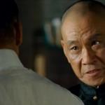 Wang Xueqi is superb as Li Yutang