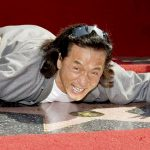 Jackie Chan to receive Lifetime Achievement Oscar! - Kung Fu Kingdom
