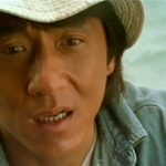 Jackie Chan's cameo is hilarious