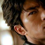 Tôru Nakamura as Akatora