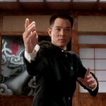 Top 10 Jet Li Movie Fight Scenes - Kung Fu Kingdom