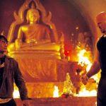 Top 10 David vs Goliath Movie Fight Scenes! - Kung Fu Kingdom