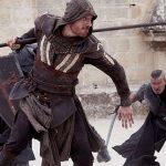 Assassin's Creed - Kung Fu Kingdom