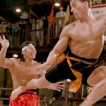 Top 10 Jean-Claude Van Damme Movie Fight Scenes! - Kung Fu Kingdom