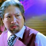Top 10 Sammo Hung Movies! - Kung Fu Kingdom