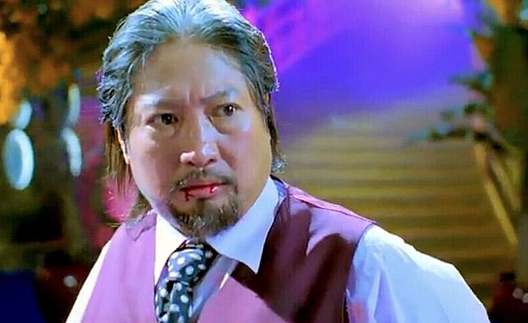 Top 10 Sammo Hung Movies! - Kung Fu Kingdom