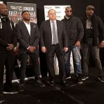 Bellator MMA announces Paul Daley vs Rory MacDonald at #179 in London! - Kung Fu Kingdom