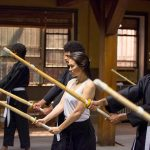 Iron Fist: Season One – First Impressions - Kung Fu Kingdom