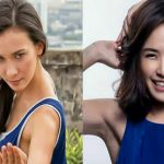 Jeeja Yanin and Celina Jade join Triple Threat! - Kung Fu Kingdom