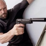 Mechanic: Resurrection (2016) - Kung Fu Kingdom