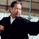 Sammo Hung announces Return of the Lucky Stars! - Kung Fu Kingdom