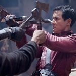 Into the Badlands: Season One - Kung-Fu Kingdom