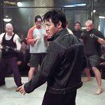 Cradle 2 The Grave(2003) - Kung-Fu Kingdom