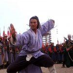 Tai Chi Master (1993) - Kung-Fu Kingdom