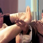 Top 10 Sammo Hung Movie Fight Scenes! - Kung-Fu Kingdom