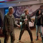 The Defenders: Season One - First Impressions - Kung Fu Kingdom