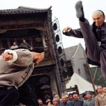 Fearless (2006) Director's Cut - HD Version - Kung Fu Kingdom