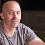 Interview with Jay Longino - Kung Fu Kingdom