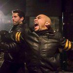 Accident Man trailer arrives online! - Kung Fu Kingdom