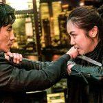 The Villainess (2017) - Kung Fu Kingdom