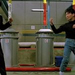 Top 10 Yuen Biao Movie Fight Scenes - Kung Fu Kingdom