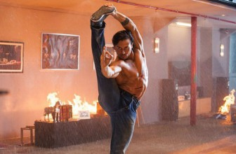 Baaghi sequel in the works!