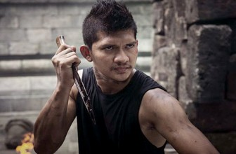 Beyond Skyline preview released online!